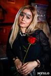 День рождения КРК «Казанова». 23 ноября 2013, Фото: 15