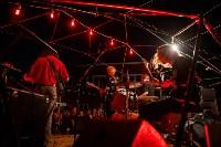 Фестиваль для поклонников гаражного рока, Фото: 152