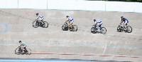 Международные соревнования по велоспорту «Большой приз Тулы-2015», Фото: 13