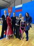 Открытое первенство Тульской области: победители, призеры и финалисты во всех возрастных категориях, Фото: 5