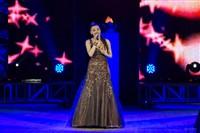 """Великолепная шестерка выиграла Гран-При конкурса """"Отлично, Тула!"""", Фото: 15"""
