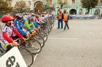 Велогонка Горный король, Фото: 132