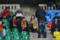 «Арсенал» Тула - «Балтика» Калининград - 1:0, Фото: 48