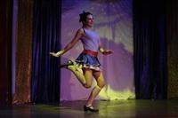 Мисс Выпускница – 2014, Фото: 52