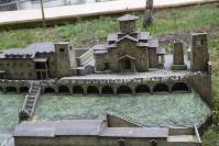 Россия в миниатюре: выставка в Царицыно, Фото: 78
