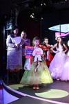 Алина Чилачава представит Тулу на шоу «Топ-модель по-детски», Фото: 220