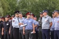 Тульские полицейские вспомнили ПДД, Фото: 11