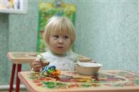 Частный детский сад на ул. Михеева, Фото: 19