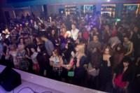 "Концерт Егора KReeD в клубе ""Пряник"", 1.11.2014, Фото: 48"