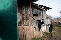 Город Липки: От передового шахтерского города до серого уездного населенного пункта, Фото: 72