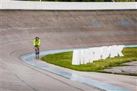 Мятник на велотреке-2014, Фото: 54