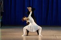 Всероссийский фестиваль персонального мастерства Solo Star, Фото: 75