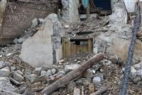 Жители одного из поселков области: «На нас падает дом!» , Фото: 5