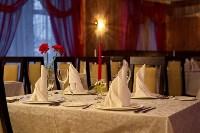 В каком тульском ресторане отпраздновать свадьбу этой весной или летом, Фото: 2