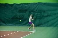Теннисный турнир Samovar Cup, Фото: 6
