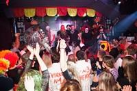 Хэллоуин в «Премьере», Фото: 86