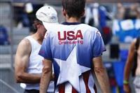 Чемпионат мира Masters по спортивному ориентированию среди ветеранов, Фото: 11