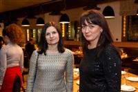 Открытие ресторана PUBLIC, 7 февраля 2014, Фото: 10