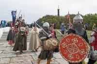Годовщина Куликовской битвы, Фото: 60