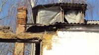 Поселок Товарковский Богородицкого района, Фото: 2