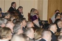 Туляков отметили федеральными и региональными наградами накануне Дня Конституции, Фото: 114