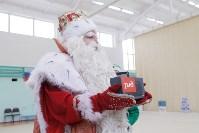 Дед Мороз в Туле, Фото: 15