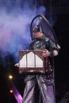 В Тульском цирке прошла премьера аква-шоу, Фото: 2
