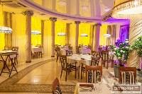 Ресторан для свадьбы в Туле. Выбираем особенное место для важного дня, Фото: 13