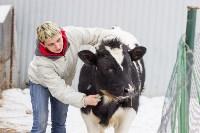 Фермерское хозяйство Людмилы Коробовой, Фото: 3