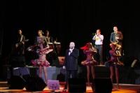 Концерт Михаила Шуфутинского в Туле, Фото: 28