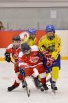 Международный турнир по хоккею Euro Chem Cup 2015, Фото: 118
