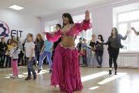 День открытых дверей в студии танца и фитнеса DanceFit, Фото: 36