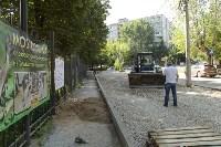 Ремонт школ в Туле, Фото: 7