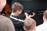Фестиваль в Крапивке-2021, Фото: 42