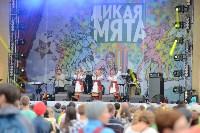 """Фестиваль """"Дикая Мята"""": День первый, Фото: 7"""
