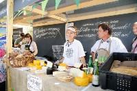 фестиваль фермерской еды СВОЕ, Фото: 81