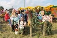 """Фестиваль """"Дедославль"""", 2016 год, Фото: 2"""
