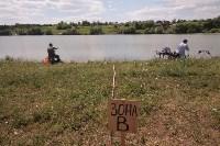 Кубок Тульской области по рыболовному спорту, Фото: 124