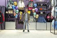 Открытие магазина Аврора, Фото: 29