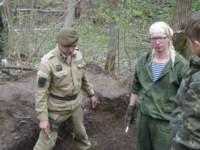 В Белёвском районе пройдет археологическая экспедиция, Фото: 10