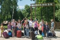 Летние лагеря для детей в Туле: куда записаться?, Фото: 33