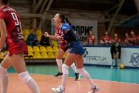 «Тулица» с победы стартовала в Чемпионате России, Фото: 84