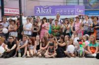 Карнавальное шествие «Театрального дворика», Фото: 110