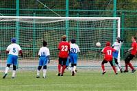 Кубок губернатора Тульской области по футболу , Фото: 58