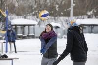 TulaOpen волейбол на снегу, Фото: 69