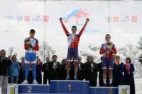 Чемпионат России по велоспорту на шоссе, Фото: 76