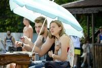VI международного турнир по пляжному волейболу TULA OPEN, Фото: 12