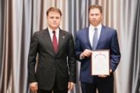 Губернатор поздравил тульских педагогов с Днем учителя, Фото: 15