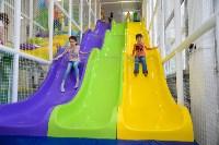 Увлекательные и полезные занятия для детей, Фото: 24