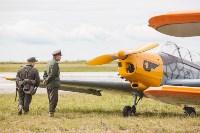 Чемпионат мира по самолетному спорту на Як-52, Фото: 51
